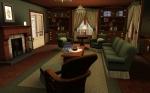 violettavie_victorian_house_livingroom2
